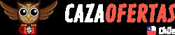 Cazaofertas Chile