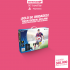 Club Metrogas tiene la Consola Playstation 4 500 GB  a un precio especial de $334.990
