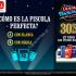 Unimarc y su venta nocturna