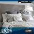 Cannon Home tiene un 70% de descuento en ropa de cama