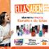 En tiendas Preunic hay un 25% en todos los esmalte de uñas…¡Solo por Hoy!