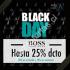 Mall Alto Las Condes tiene este viernes tiene las ofertas Black Day, les dejo el link para que vean las marcas