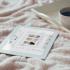 Lounge Women`s Accessories te ofrece despacho gratis comprando en su sitio Oline