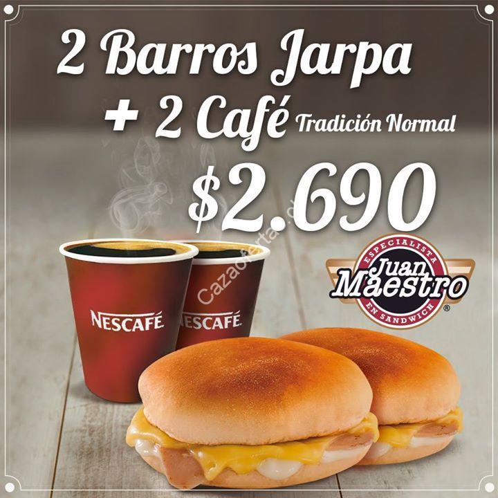 Barros Jarpa