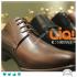 Liquidación de temporada de zapatos Cardinale