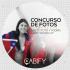 Cabify te invita a su concurso de Fotos  y gana $100.000 en credito Cabify
