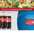 Precios Bajos en Lider, Coca Cola normal, light, zero de 3 Lt  a 2x $2.990
