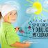 """Concurso Mall Curico, en su aniversario invita a los niños a dibujar la tematica """" soy de curico"""" y participa por  uno de los tres premios de $100.000"""