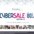 Promoción La Polar Cyber Monday 2015: Hasta 80% de descuento en lapolar.cl