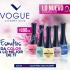 Promocion maicao esmaltes Vogue a $990