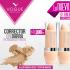 Promoción cosmetico Vogue en Maicao, corrector en barra $1.990