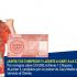 Promoción Chispesos Santa Isabel: Canjea un póster de Gary Medel gratis al juntar 3 chispesos