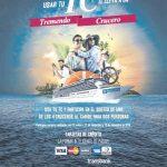 Concurso Transbank Tremendo Crucero: Participa en el sorteo de uno de los 4 cruceros al caribe