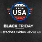 Ofertas Ripley Black Friday 2016: Descuentos en tecno, hogar y más sólo hoy viernes 25 de noviembre