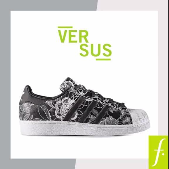 zapatillas adidas super star saga falabella