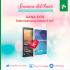 Sorteo de San Valentín PC Factory: Gana 2 Tablets Samsung Galaxy Tab E 9.6″
