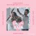 Concurso Peluquerías Palumbo Día del amor: Gan gift cards para ti y para tu pareja