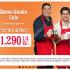 Ofertas Unimarc La Once del 11 al 14 de febrero 2019