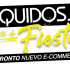 Concurso Liquidos.cl está de fiesta: Gana un Scooter Eléctrico o una GoPro Hero Session