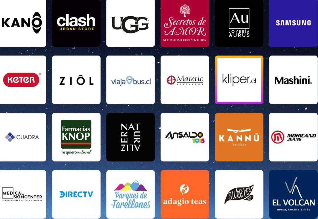 Cyber Monday 2020 En Chile Fecha Tiendas Participantes Y Ofertas Cazaofertas Chile