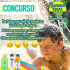 Concurso Banana Boat y Farmacias Cruz Verde: Gana kits de productos y toboganes de agua