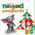 Ofertas Navidad Jumbo del 1 al 7 de diciembre 2020
