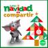 Ofertas de Navidad Jumbo del 22 al 28 de diciembre: 3×2 en juguetes y más