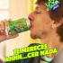 Limón Soda regala un premio más de 3 meses gratis de Limón Soda Zero