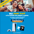 Concurso Metrogas: Gana una consola PlayStation 5 + un juego
