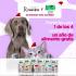 Concurso Ripley Club R Mascota: Gana un año de alimento súper Premium gratis para tu mascota