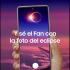 Desafío Samsung #S20FanEclipse: Gana un viaje en avión para fotografiar el Eclipse desde el cielo