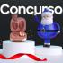 Concurso Pascuero Samsung: Gana unos Galaxy Buds Live