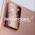 Powerclass Samsung: Clases gratis en el campus virtual eClass