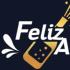 Ofertas Santa Isabel Feliz Año Nuevo 2021
