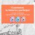 Gana 1 de 3 cámaras Fuji Instax Mini 11 en el concurso de Arauco Estación