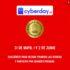 Concurso Atrápalo Cyberday 2021: Gana 1 de 4 Gift Cards de Atrápalo + 12 días de Teppy