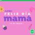 Ofertas Jumbo Día de las Madre del 4 al 10 de mayo