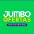 Jumbo Ofertas del 25 al 31 de mayo 2021