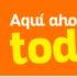 Ofertas Santa Isabel Aquí Ahorramos Todos del 11 al 17 de mayo