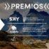 Concurso Sky Airline: Gana 1 de 3 viajes y experiencias única en Torres del Paine