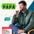 Catálogo Tottus Feliz Día Papá del 28 de mayo al 20 de junio