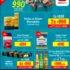 Catálogo Unimarc Fase 990 del 5 de mayo al 1 de junio 2021