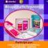 Gana 1 de 3 pack edición especial de Cicatricure y Asepxia en el concurso de Cyberday de Cuponatic
