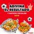 Concurso Doggis Chile vs Argentina: Gana una promo Remix