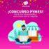Concurso PYMES Edutecno: Gana 1 de 50 Programas completos para emprendedores