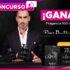 Gana 1 de 3 fragancias Il Capo en el concurso de Maicao