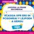 Gana un regalo sorpresa en el concurso del Día del Padre de Maicao