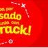Concurso Santa Isabel Cracks del Ahorro: Gana meet & greet con Gary Medel y más