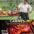 Catálogo Tottus Expertos en Carnes del 10 al 20 de junio