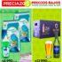 Catálogo Tottus Preciazos del 15 al 29 de junio